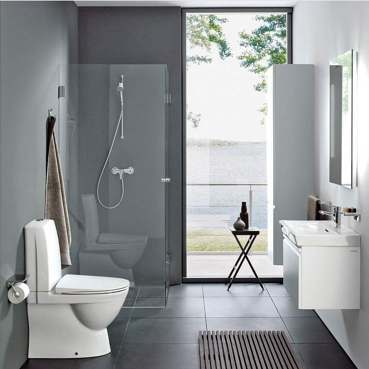 På utkikk etter nytt toalett? Nå har vi kampanje på L A U F E N Pro N toalett Før: 3700kr Nå: 2490kr Klikk deg inn på linken i bio for å finne tilbudet på denne samt flere andre flotte produkter #rørkjøp