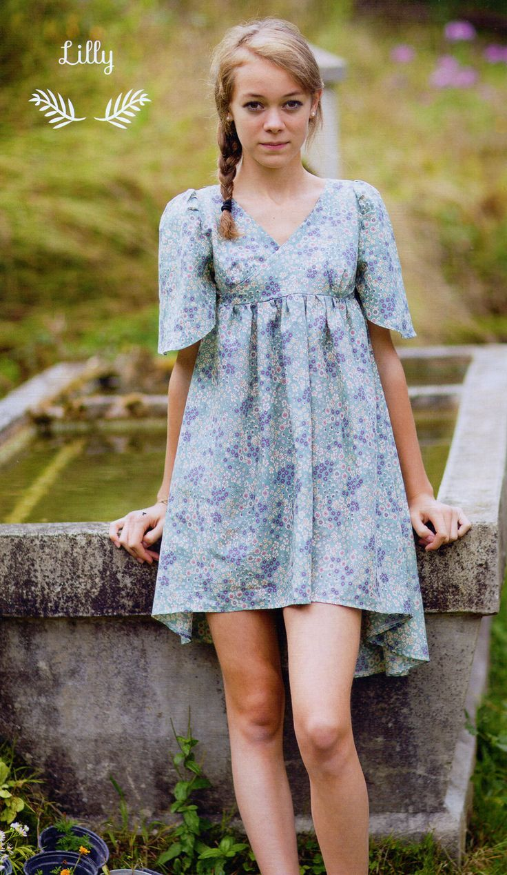 robe-Lilly-Mes-envies-mes-robes-et-moi