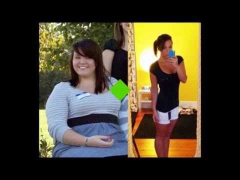 Fast Weight Loss Solutions