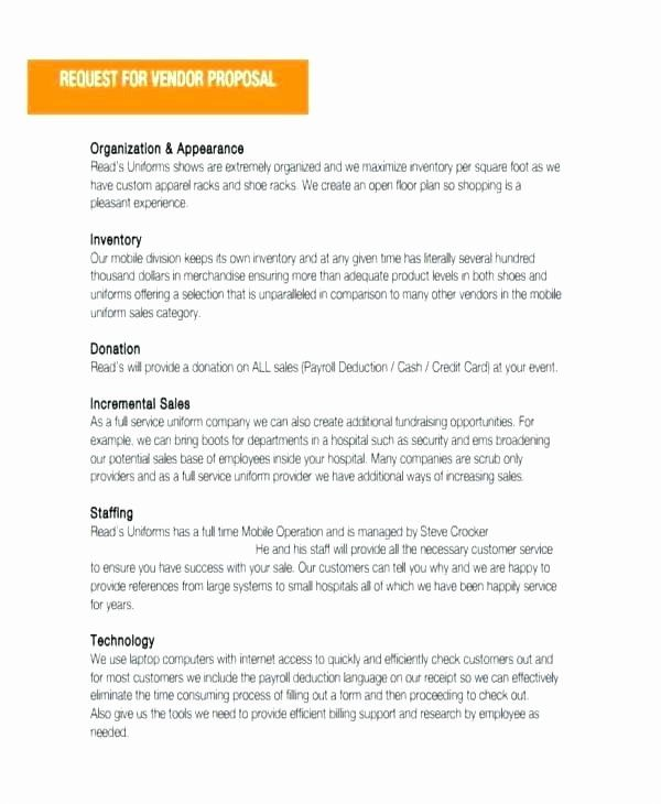 Information Technology Proposal Template Elegant Information Technology Business Plan Examples Proposal Templates Event Proposal Template Business Plan Example