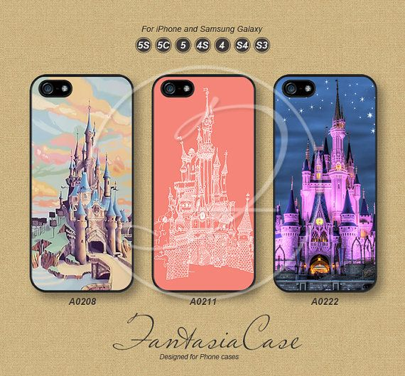 Phone Cases iPhone 5 case iPhone 5C Case iPhone 5S by FantasiaCase, $7.99  Etsy ALRIGHTY THEN CASESLESS NOORE IM BUYING ALL OF THESE THANK YOU @Brittany Horton Horton