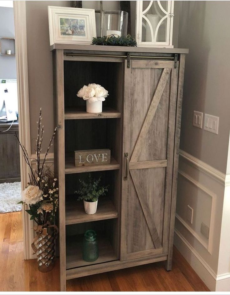 Pin By Christine Wade On House Decor In 2019 Home Living
