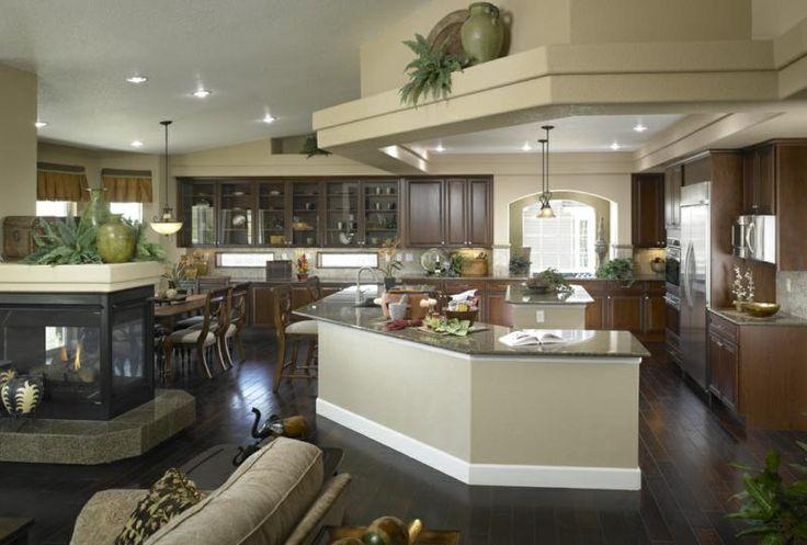 Oakwood Homes | Stephanie Stouff (Oakwood Homes) - Builder - Denver, CO