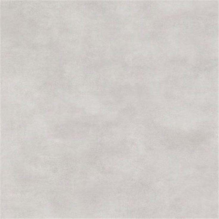 Våtrumsgolv Forbo Aqualon Concrete Ivory - Våtrumsmatta - Plastgolv