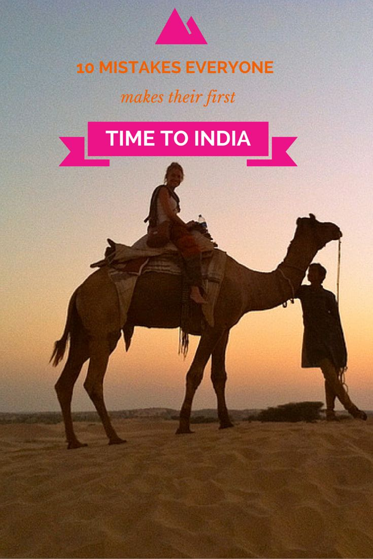 """This list is short, but I could go on and on. If you're planning a trip, take the time to search my site (there is a search bar, top right) and learn more about how to travel India.  The more you know ahead of time, the better your trip will go. I'm not saying book things and have an exact plan, but understand the place, be prepared for stares and mean men pushing past, or a guy peeing on the street literally in front of everyone. If you know it's happening you can skip """"shock"""" and go…"""
