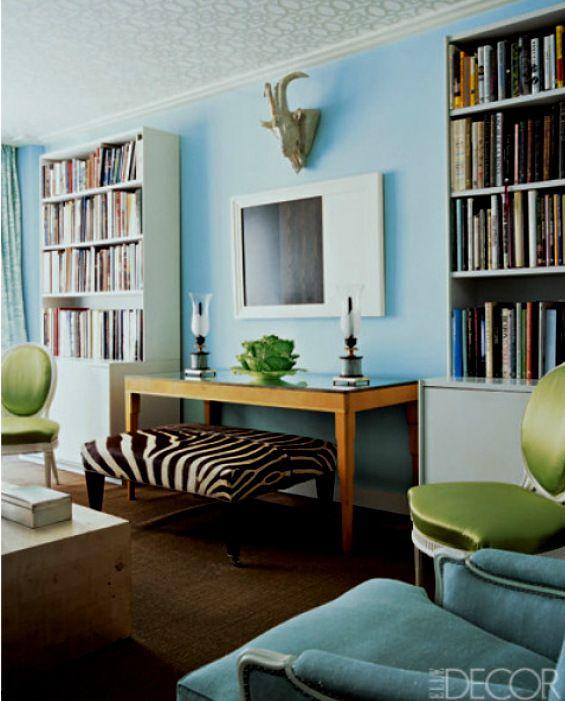 60 Best Images About Color Schemes- Aqua Blue Fro Serenity Color Palette On Pinterest