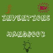 Need invention ideas for kids? This step by step guide will give you methods, tips and tricks to help kids find their own innovative new invention ideas