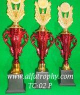 Jual Piala Yogyakarta,pusat trophy bandung, pusat grosir trophy
