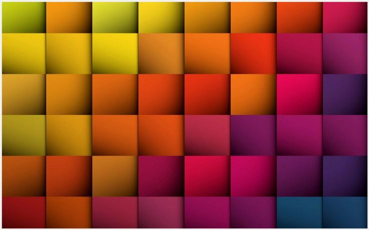 Color Square Background Wallpaper | color square background wallpaper 1080p, color square background wallpaper desktop, color square background wallpaper hd, color square background wallpaper iphone