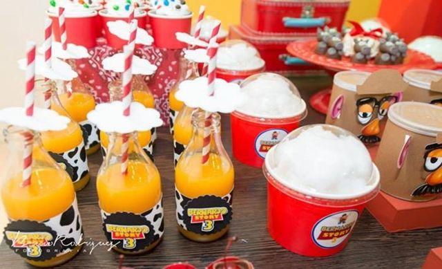 aniversario-toy-story-decoracao-festa (13)