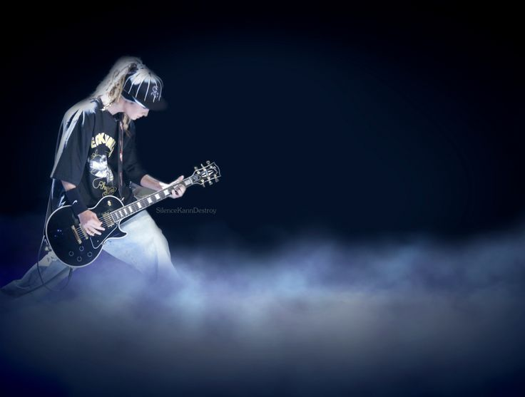 Tom Kaulitz  Photo edition #Photoshop