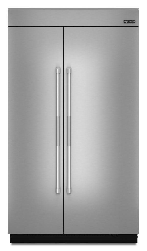 """refrigerator questionnaire Nijmegen questionnaire scoring from recognizing and treating breathing disorders, 2 nd edition 2014 – leon chaitow, dinah bradley, christopher gilbert: """"a score greater than 19 out of 64 points denotes the presence of (respiratory) distress and dysfunction."""