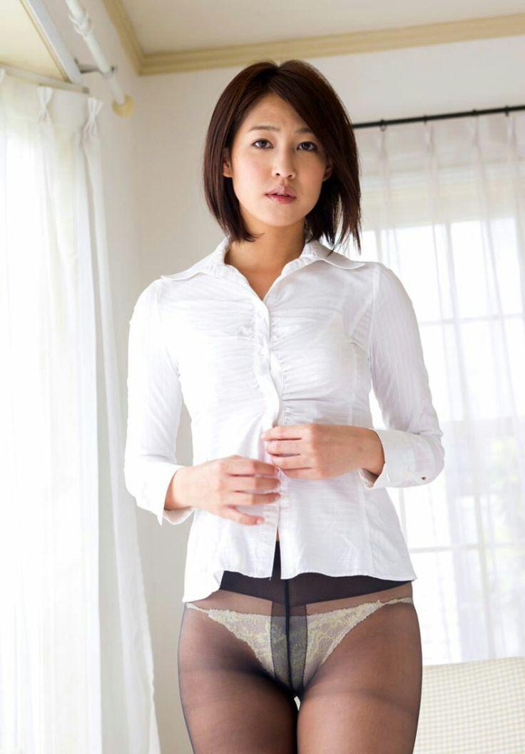 Ayumi Koyanagi (あゆみ小柳)