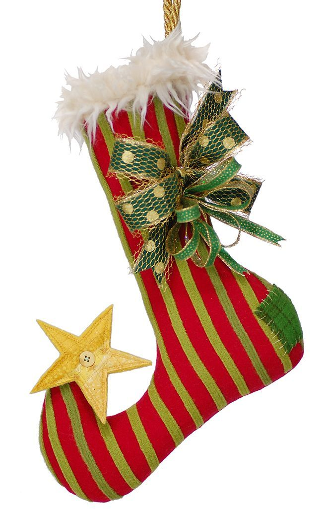 Image Result For Christmas Stuffs