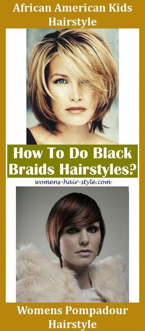 short hairstyles mom Thin Hair #hairstylesforwomenintheir40s