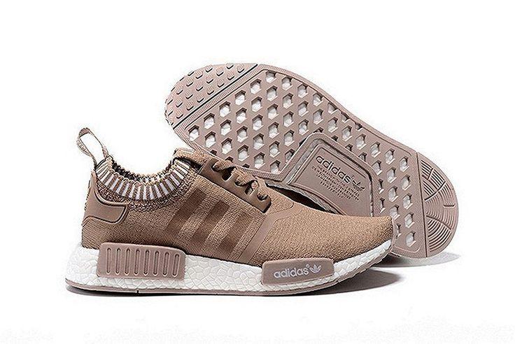 Adidas Originals - NMD Primeknit womens shoes Sz US6.5: Amazon.ca: Shoes & Handbags