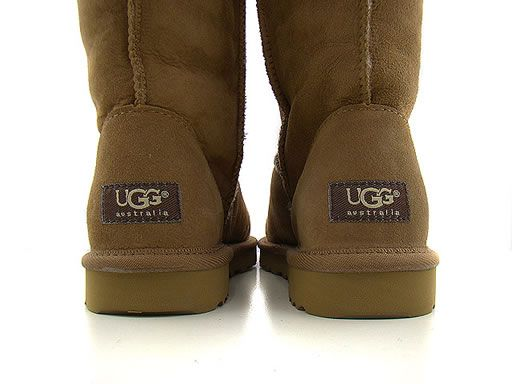 cheap ugg boots outlet for women just need $79.49 sale