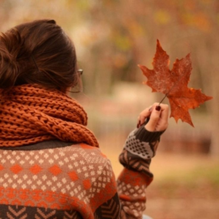 hello autumn by one of my best friends. perfection in the form of a playlist: http://8tracks.com/bridgetlangdon/hello-autumn