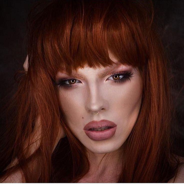 @jonysios Looking epic Lush in Lush Wigs style Gold  #lushwigsgold #lushwigs #wig Lushwigs.com