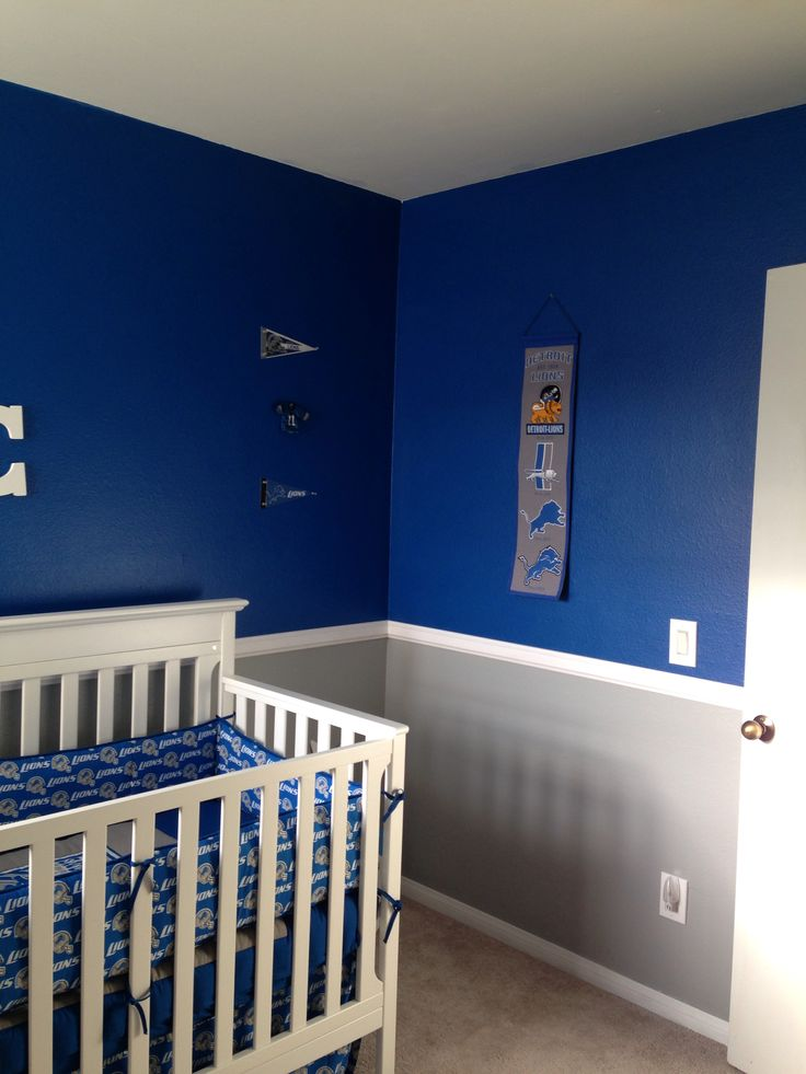 40 Best Images About Baby Room Ideas On Pinterest