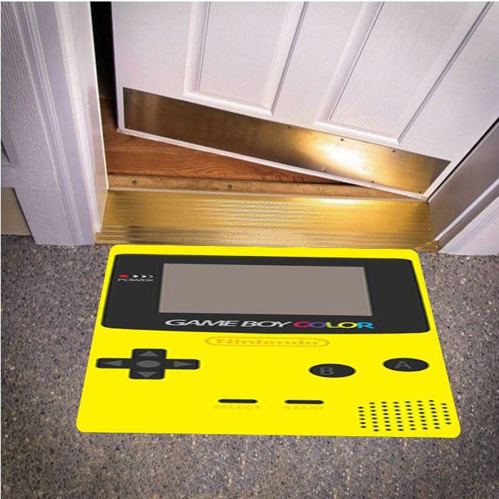 Bedroom Accessories Ireland Bedroom Blue Yellow Cream Bedroom Furniture Uk Taupe Carpet Bedroom: 25+ Best Ideas About Yellow Bedrooms On Pinterest