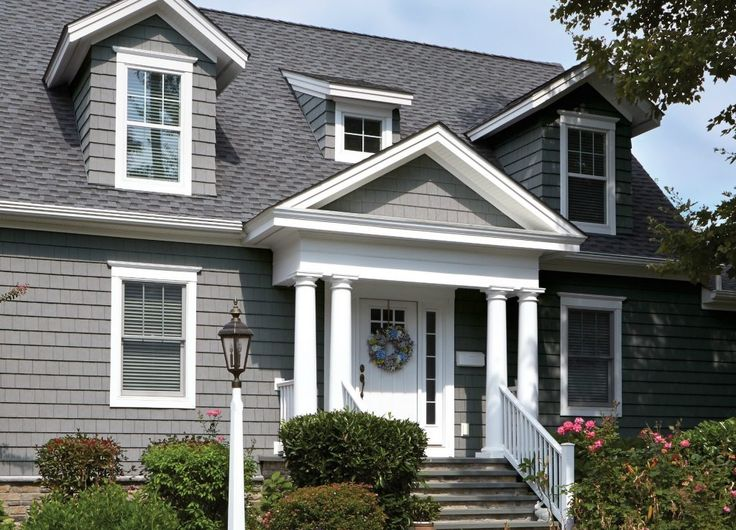 cape cod house exterior design. 467 best Cape Cod images on Pinterest  Front porches stoop and Porches