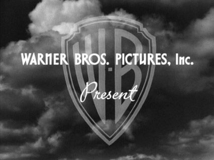 Warner Bros. logo 1936-all WB logos over 200+ design treatments