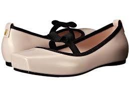 Image result for melissa shoes kids