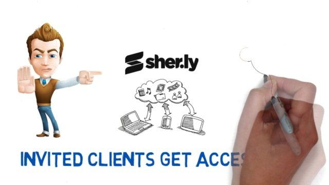 Find out about new tool for sharing in groups - www.sher.ly .  It creates secure channel to your folder on your laptop/NAS/PC/MAC and let's share files to the ones you invited.  No more public cloud, NSA proof tool for Teams.