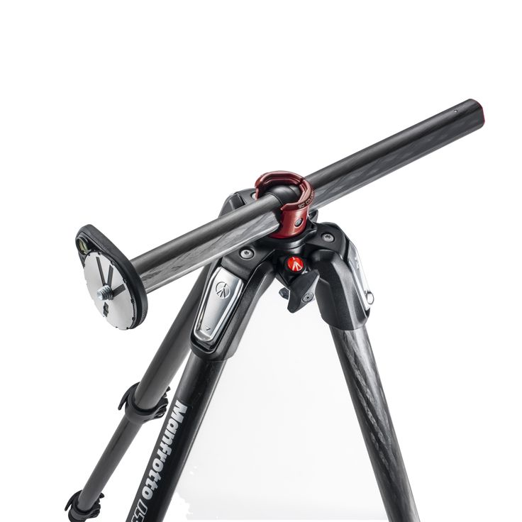 The new horizontal column mechanism combined with the 4 leg angles allows the new 055 to smoothly reach whatever camera position you have in mind. #manfrotto #055 #photography #photo #photos #pic #pics #TagsForLikes #picture #pictures #snapshot #art #beautiful #instagood #picoftheday #photooftheday #color #all_shots #exposure #composition #focus #capture #moment