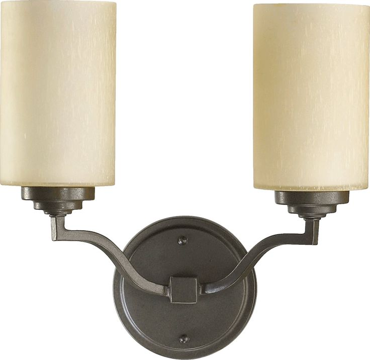 South Shore Decorating: Quorum Lighting 5496-2-86 Atwood Traditional Wall Sconce QR-5496-2-86
