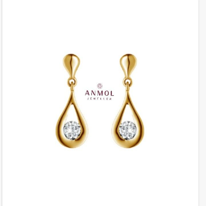 Latest Designer Earrings   PRODUCT LINK:  👇  http://anmoljeweller.com/product.php?pid=322  SHOP NOW :   Anmoljeweller.com       👈  #anmol_ jeweller #gold #diamonds #signity #bridetobe #blingbling #jewel #jewelry #latest #design #fashion #jewelryblogger #jotd #lavish #stylish #royal #cute #art #beautiful #engagementrings #ladiesjewelry #designerring #jewelrydesign #fashionjewelry #ringband #exclusive #finejewelry #whitegold #jewelrygram #forever