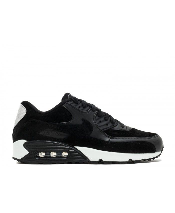 Nike Air Max 90 Ultra Premium and Flyknit Shoes For Mens Sale