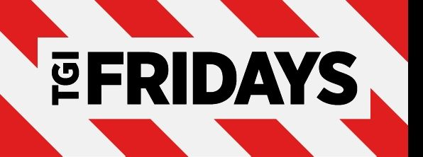 up to 65% off TGI Fridays DRINKS & MORE  https://couponash.com/deal/up-to-65-off-tgi-fridays-drinks-more/141709