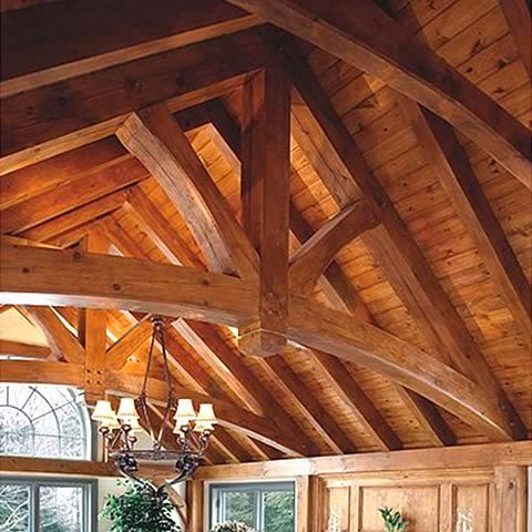 New amp antique timbers trusses flooring paneling and more texas