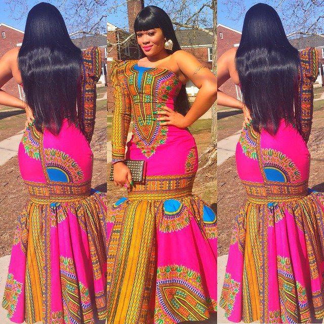ANKARA 4 http://maboplus.com/fabulous-10-ankara-fashion-styles-for-ladies/