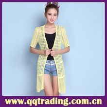 China supplier cheap knitting women clothing hand knitting smocked women clothingBest Seller follow this link http://shopingayo.space