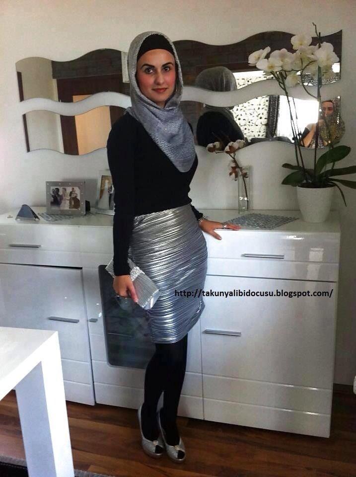 Porn arabe escort girl strasbourg