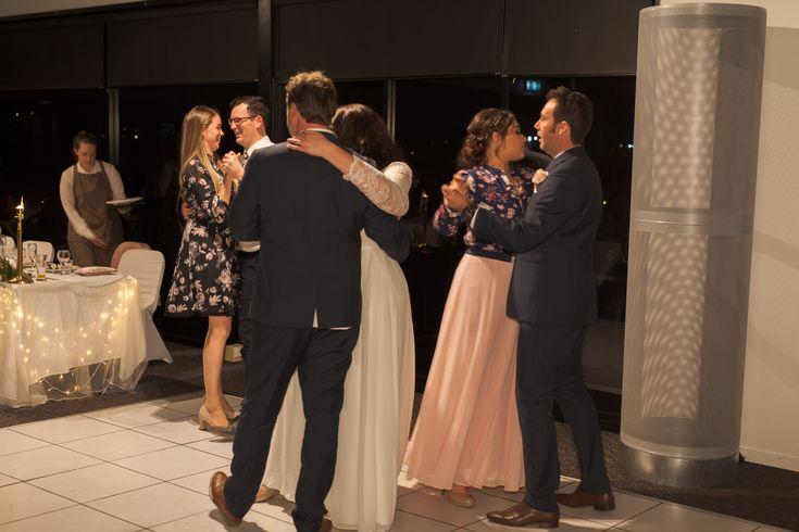 Bridal Dance...
