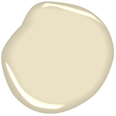 203 best images about williamsburg color collection on for Warm cream paint colors