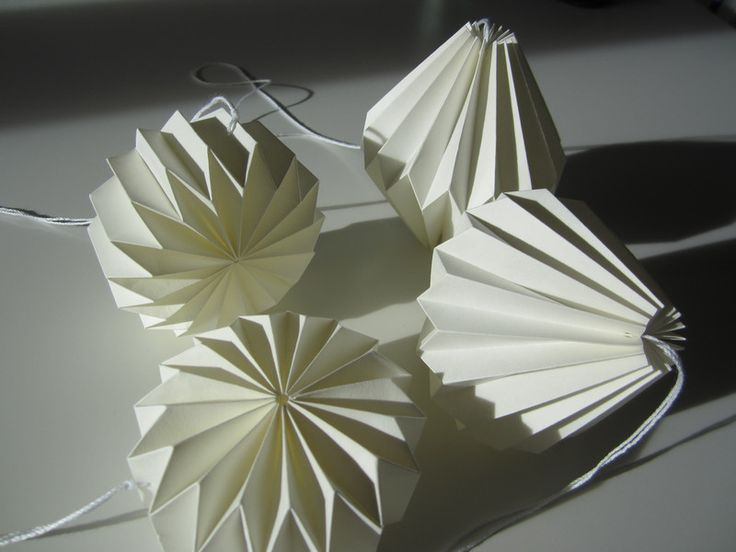 1000 bilder zu origami paperthings auf pinterest. Black Bedroom Furniture Sets. Home Design Ideas