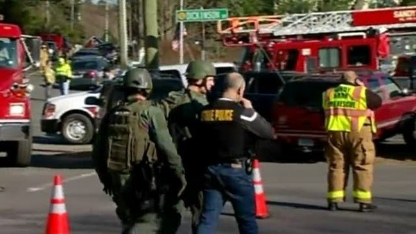 Could the Newtown Connecticut Shooting Have Been Prevented?  http://www.examiner.com/article/could-the-newtown-connecticut-shooting-have-been-prevented