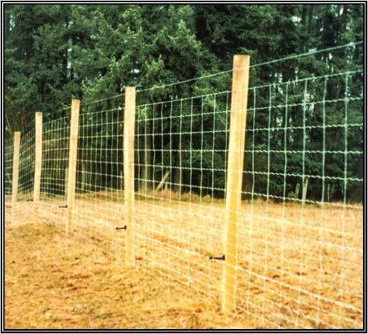 164 Best Farm Gates Amp Fences Images On Pinterest Country