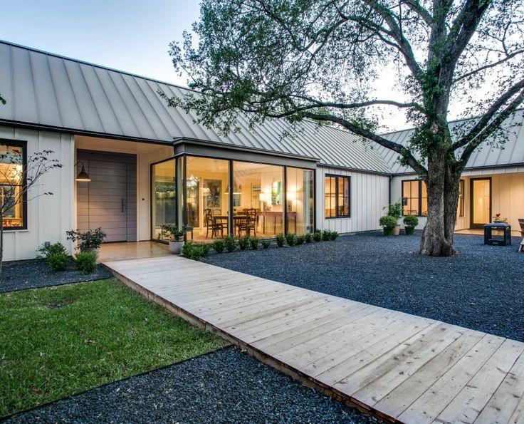 Olsen Home Exteriors: 99 Best VERGE & FRONT GARDEN IDEAS Images On Pinterest