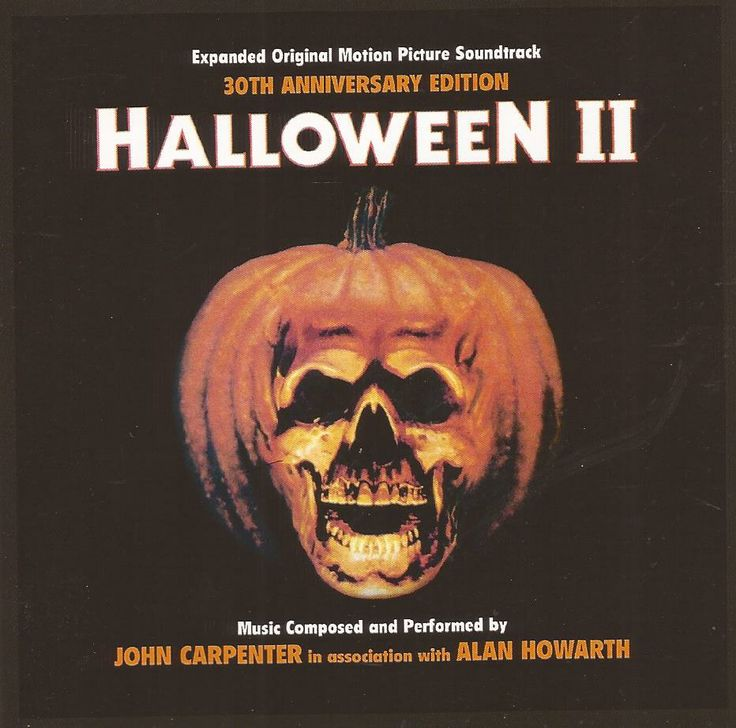 import and edit halloween theme songs with imoviefcp to enhance your halloween theme songs to a high level with various effects colors etc - Who Wrote The Halloween Theme Song