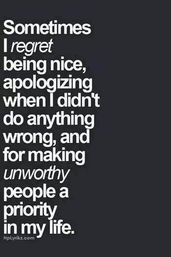 Pinterest is on point right now.
