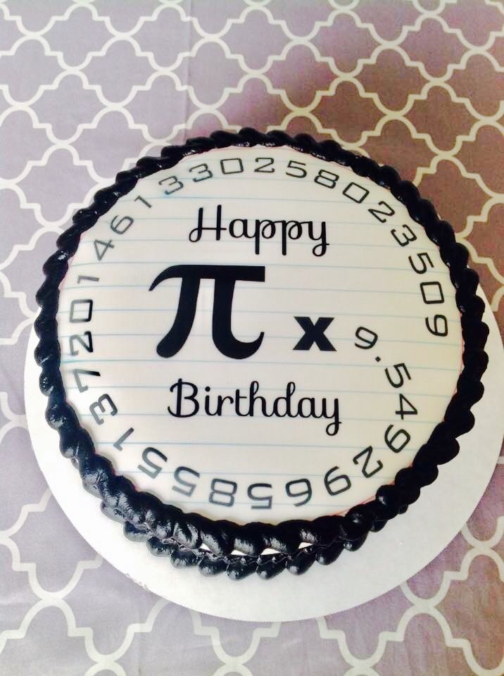 11 Best 3d Cake Images On Pinterest 3d Cakes Maths And