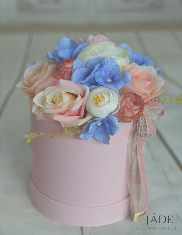 #Tavaszbox #virágbox #virágdoboz #flowerbox