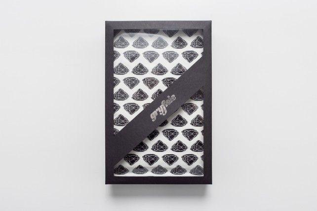łoblyczki na pościel  #gryfnie #bedding #bedlinen #silesia