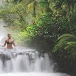 Check out our list of the most beautiful waterfalls in Costa Rica. If you want to visit the most surreal natural wonders in the world, here are your spots.